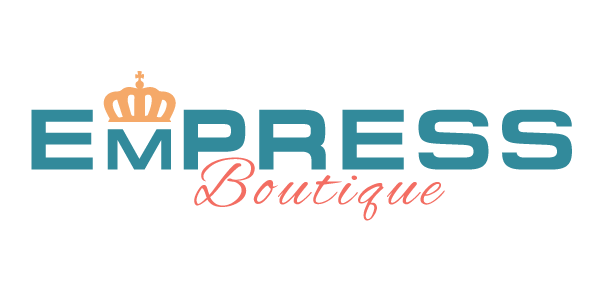 Empress Boutique